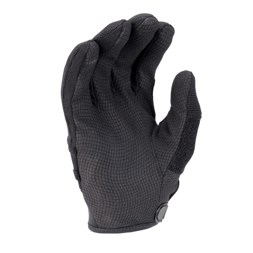 SGX11 - Street Guard™ Cut-Resistant Tactical Police Duty Glove with Dyneema® - Safariland