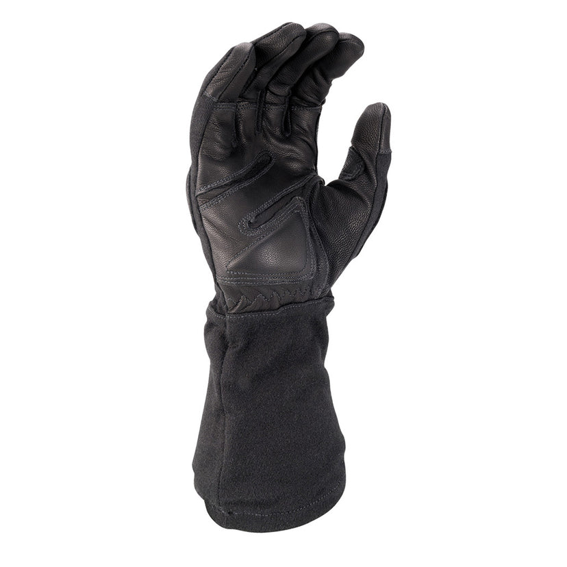 SOG-600 - FR Operator™ Tactical Glove with Nomex® - Safariland