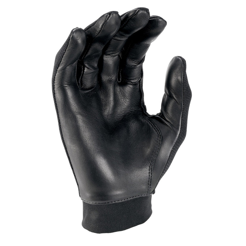 TSK323 - Task Leather Light Police Duty Glove - Safariland