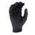 TSK324 - Task Medium Police Duty Glove - Safariland