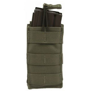 LT5 - M4 Magazine Pouch, Single