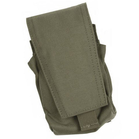 LT9 - SR25 Magazine Pouch, Single