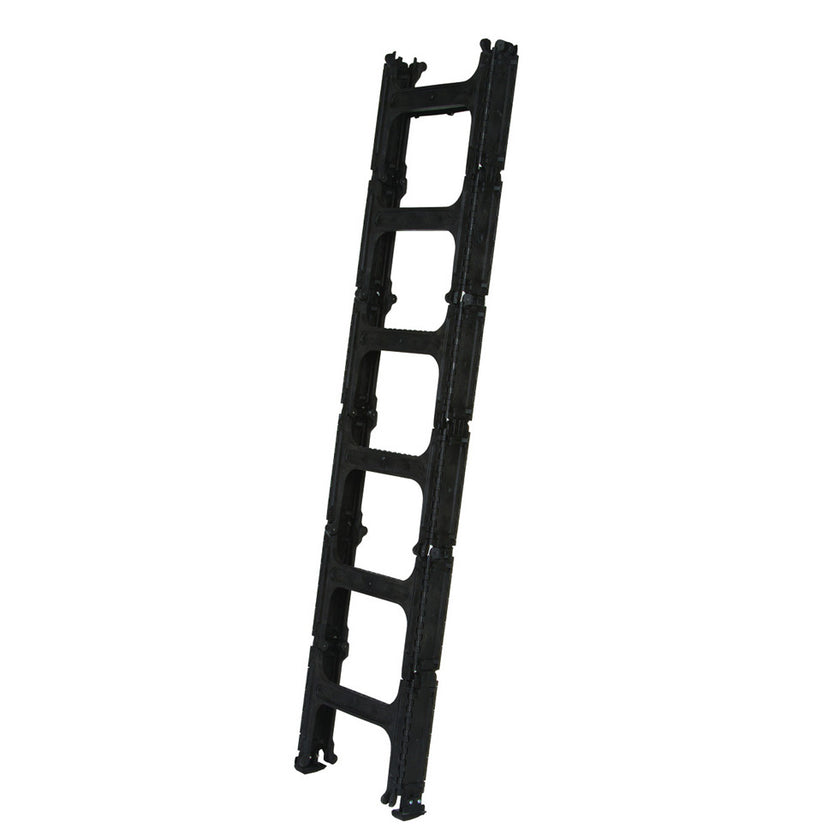Portal Ladder™ - Safariland