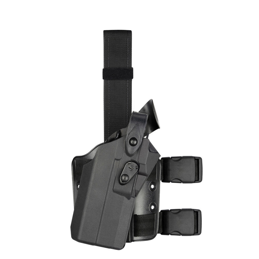 Model 7304RDS 7TS™ ALS®/SLS™ Tactical Holster