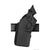Model 7362RDS - 7TS™ ALS®/SLS™ Hi-Ride Duty Holster