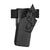 Model 7365RDS – 7TS™ ALS®/SLS™ Low-Ride Duty Holster