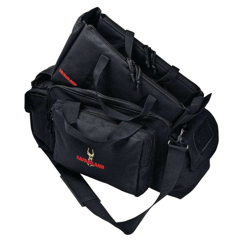 Model 4555 Shooters' Range Bag
