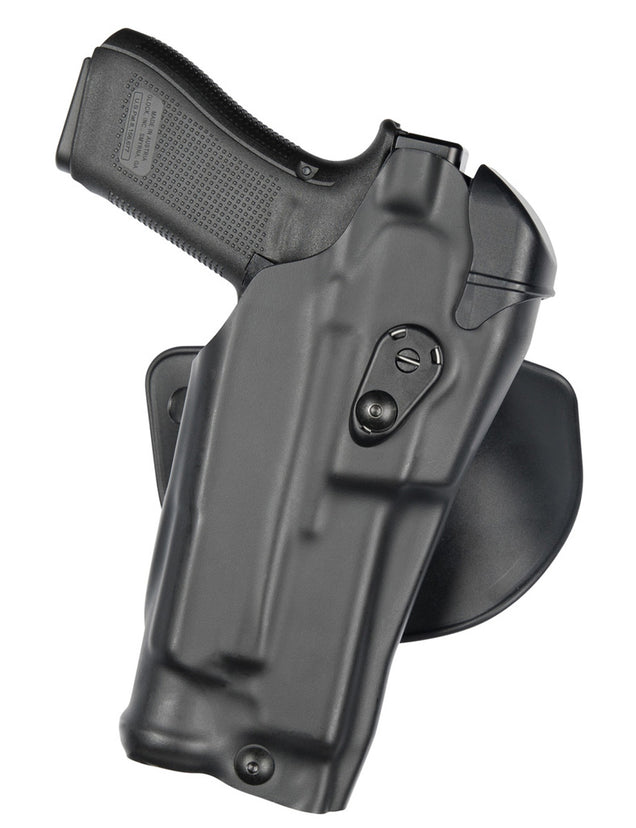 Model 6378RDS ALS® Concealment Paddle Holster