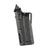 7360 - 7TS™ ALS®/SLS Mid-Ride, Level IV Retention™, Duty Holster - Safariland