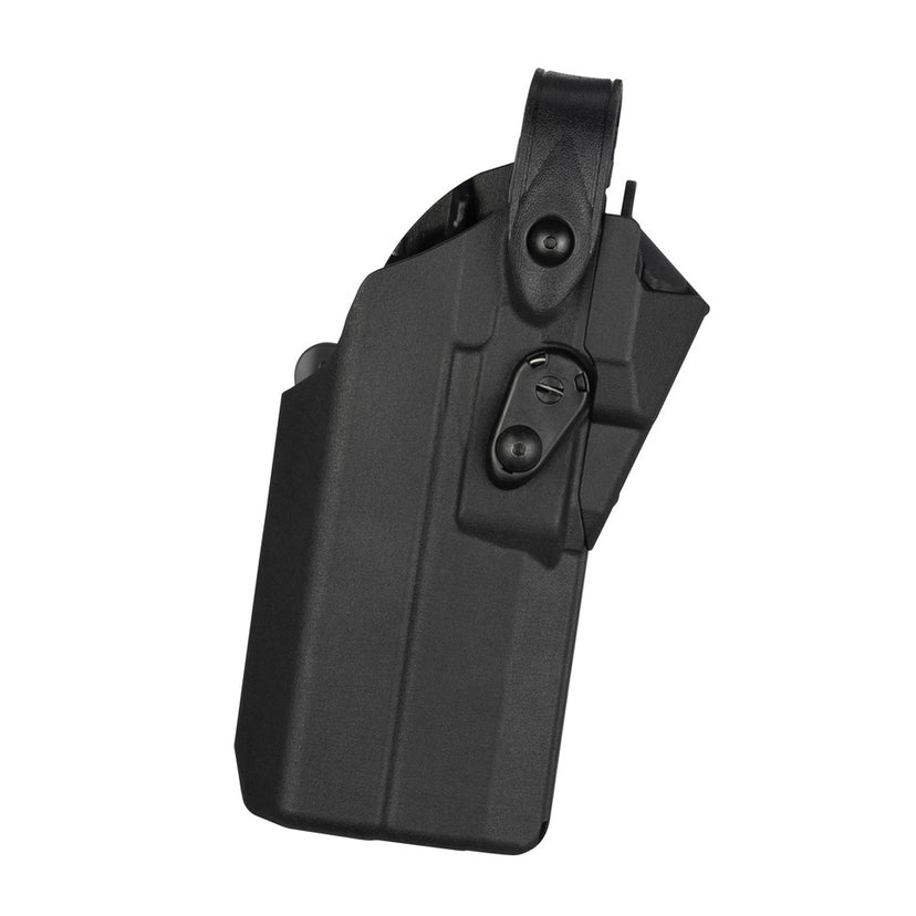 Model 7367RDS – 7TS™ ALS®/SLS™ Concealment Belt Slide Holster