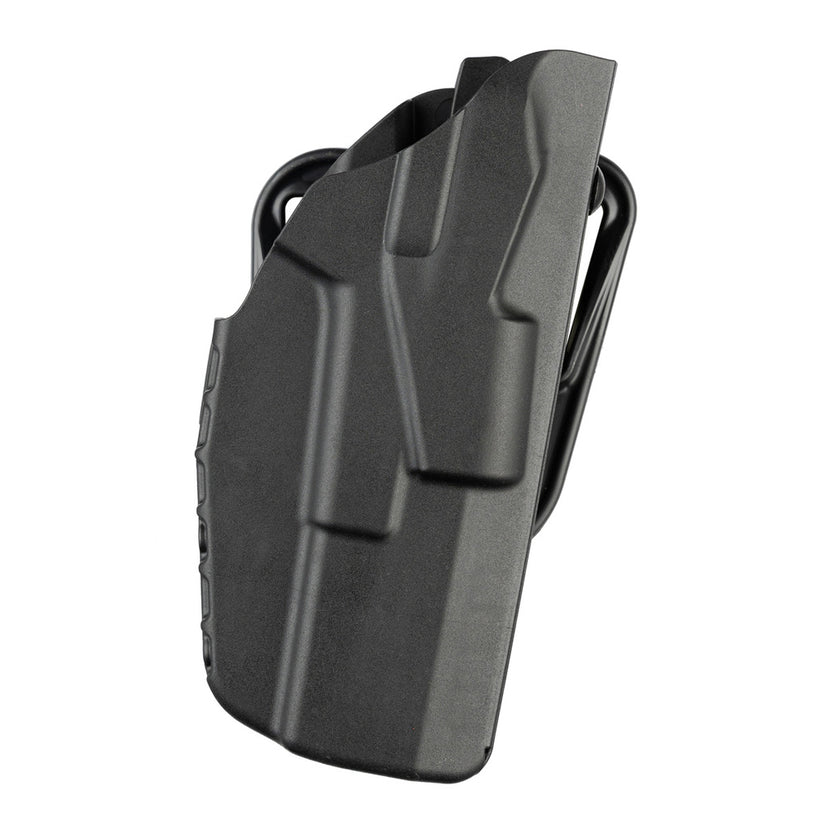 Model 7377 7TS™ ALS®  Concealment Belt Loop Holster - Safariland