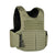 FAV - Fast Attack Vests - Safariland