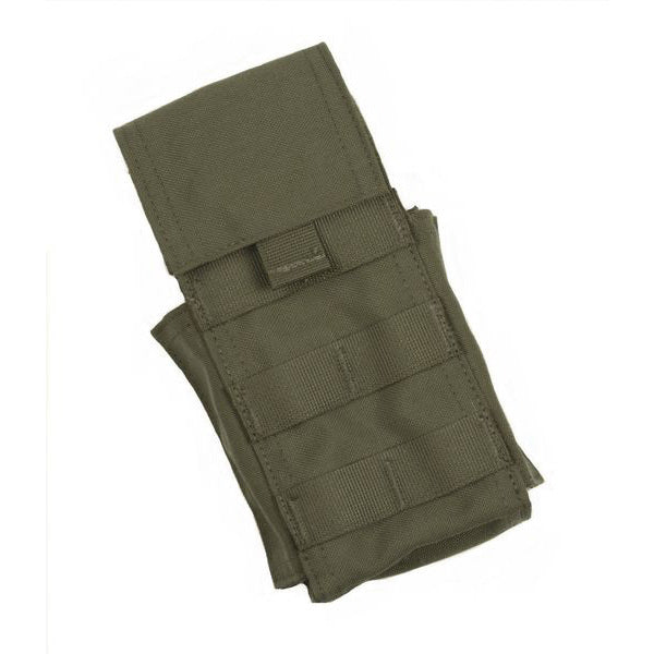 TP11A - 24 Round Shot Shell Pouch - Safariland