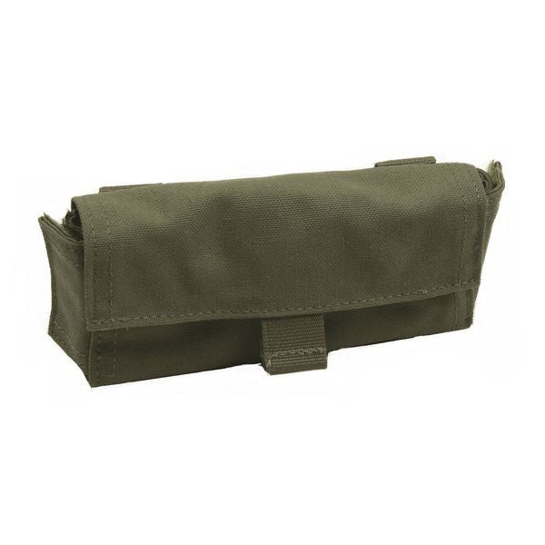 TP11 - 12 Round Shot Shell Pouch