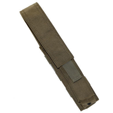 "TP14B - 26"" Expandable Baton Pouch, Single - Safariland"