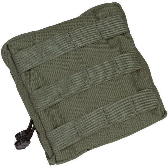 "TP24 - 6""x6"" Side Plate Pouch - Safariland"
