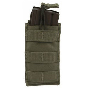 TP5 - M4 Magazine Pouch, Single