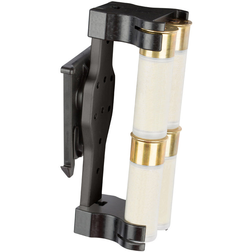 Model 086 Double - 4 Shotgun Shell Holder