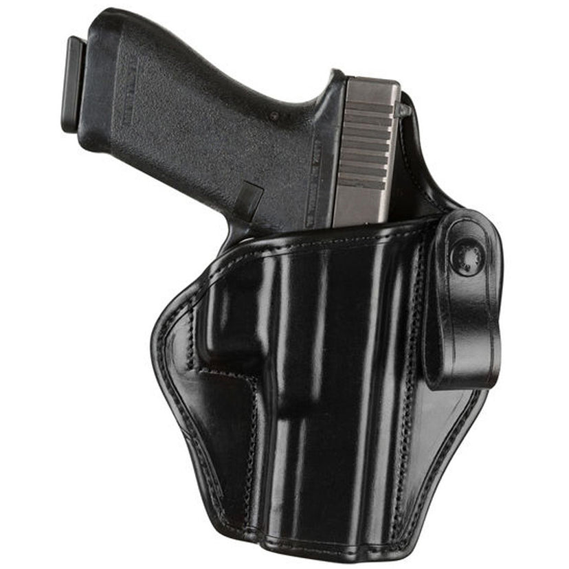 Model 155 Subversion™ IWB Holster - Safariland