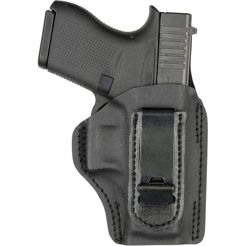 Model 17 Inside-the-Waistband Concealment Holster - Safariland