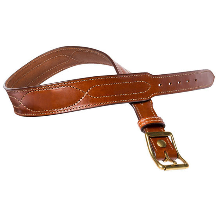 "1805B - Hondito™ Belt, 2"" (50mm)"