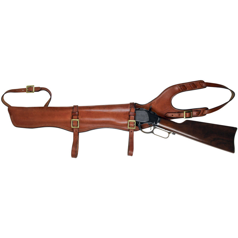 Model 1900 Kenda Lenseigne Signature Series Long Gun Scabbard