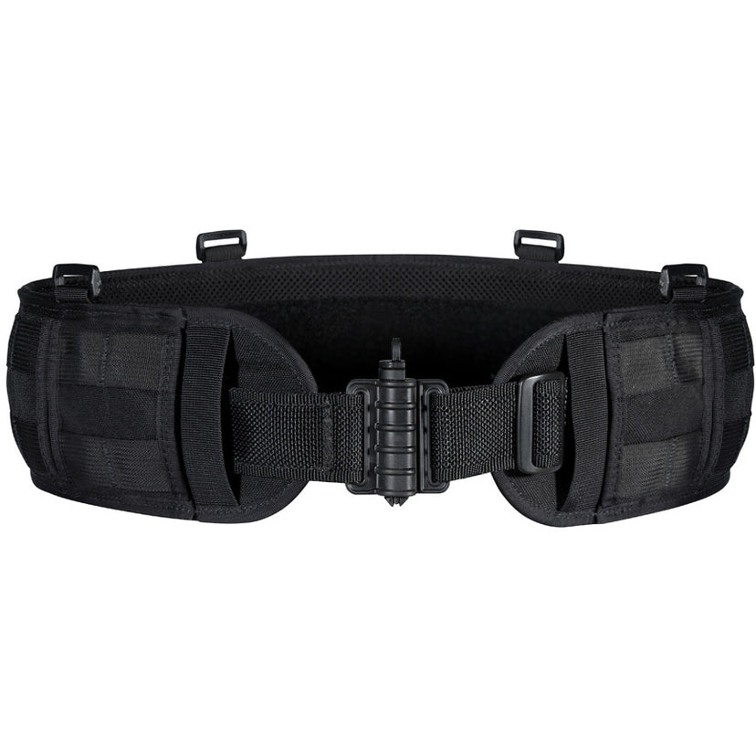4331- MOLLE Battle Belt