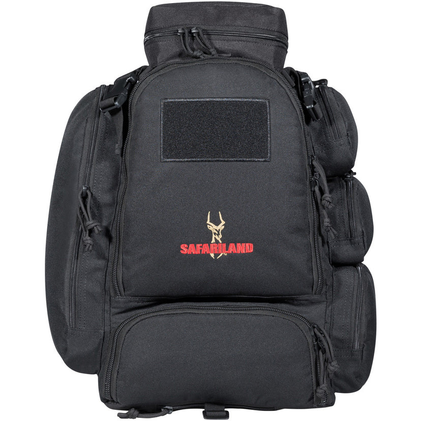 Shooters' Range Backpack