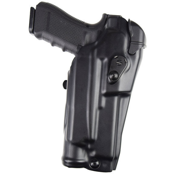 Model 6376RDS ALS® Hi-Ride Concealment Holster