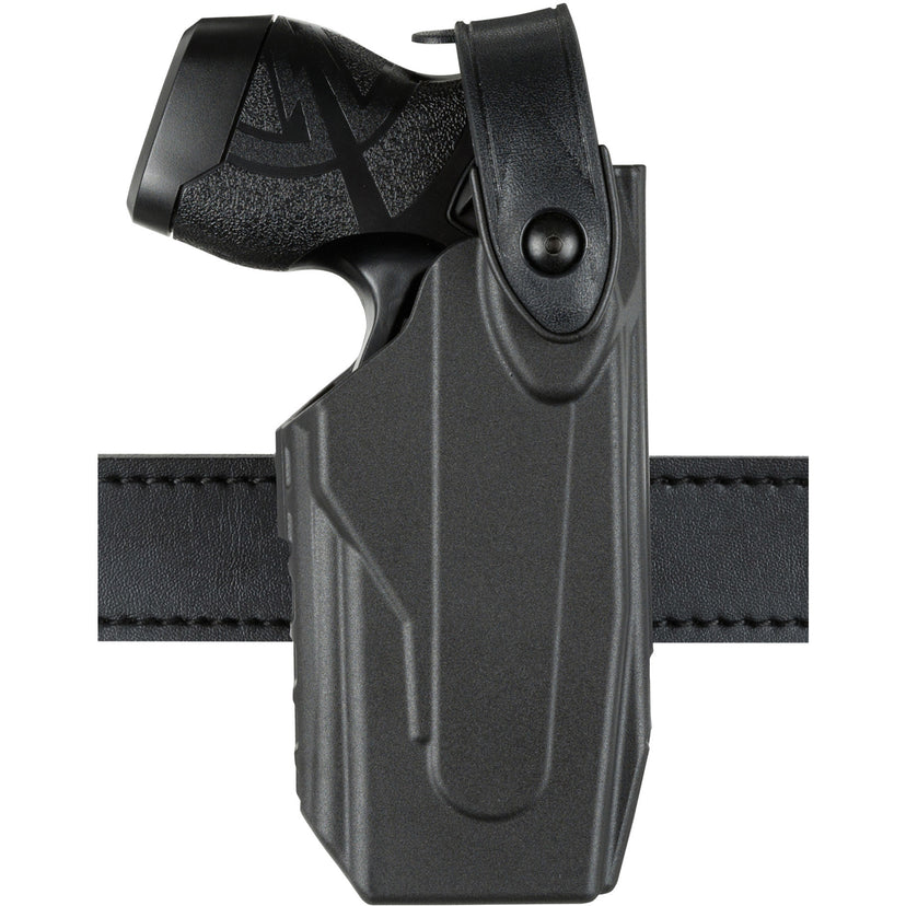 Model 7520 7TS™ SLS EDW Clip-On Style Holster - Safariland
