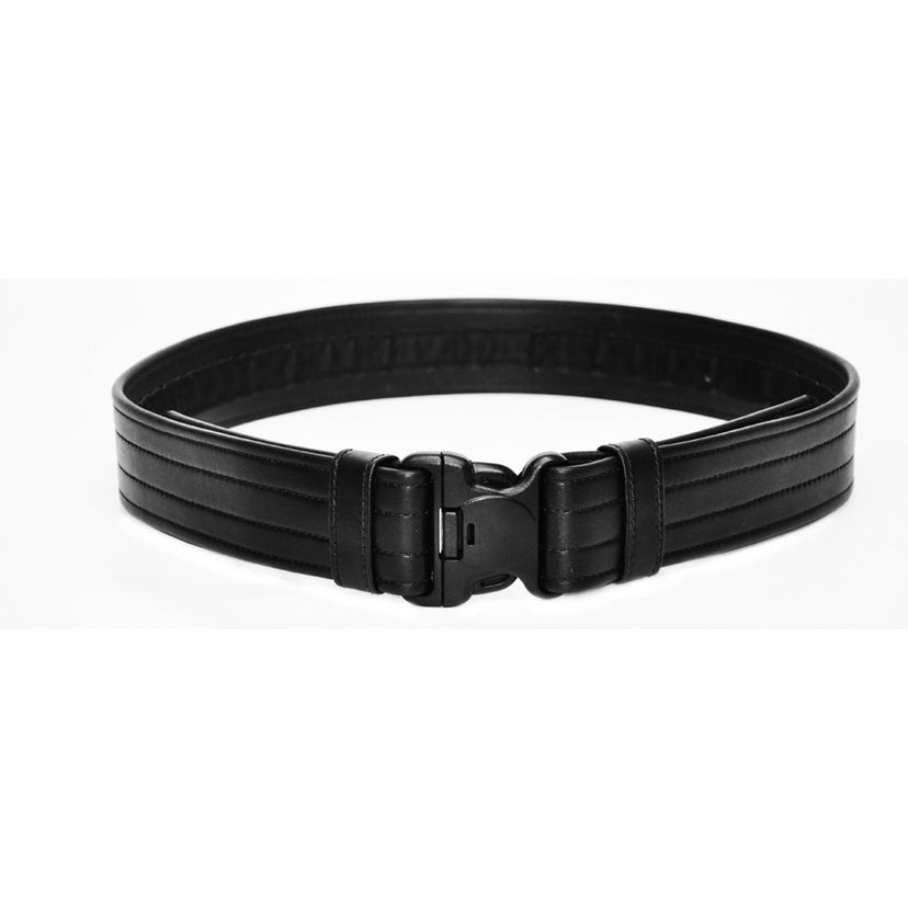 "94B - Duty Belt, 2.25"" (58mm) - Safariland"