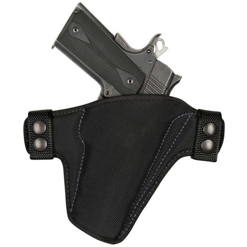 Model 4585 Prevader® Belt Slide Holster - Safariland