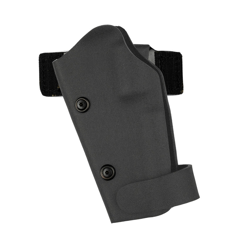 Model 002 Cup Challenge Competition Holster