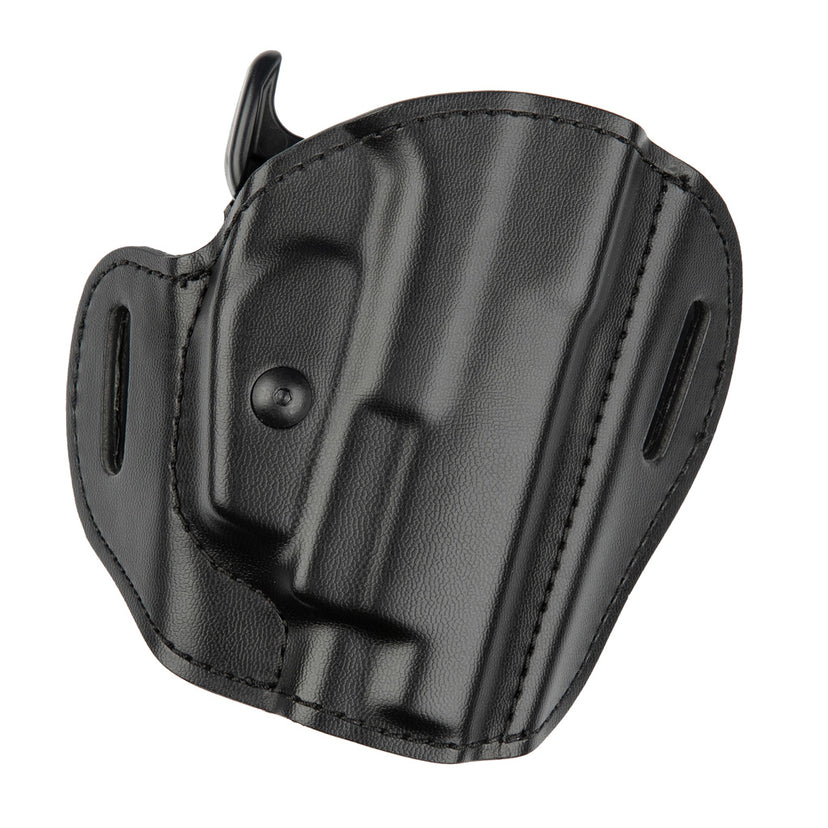 Model 537 GLS™ Open Top Concealment Belt Slide Holster - Safariland
