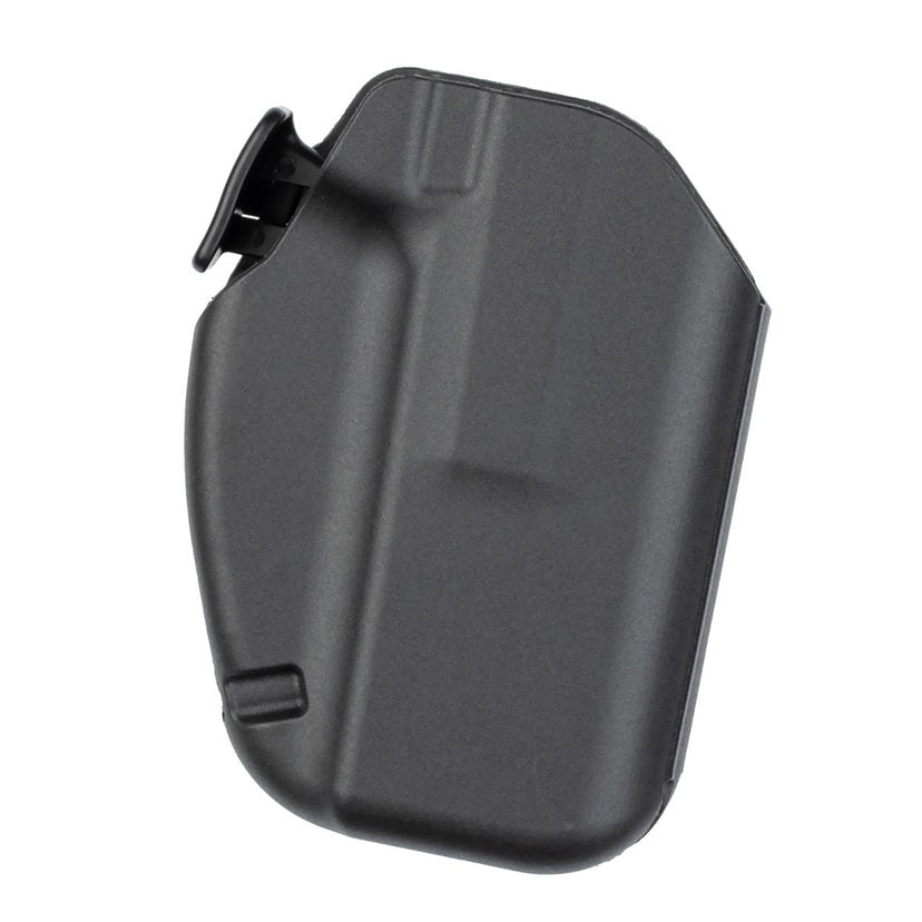 Model 571 GLS™ SLIM Pro-Fit™ Concealment Holster w/ Micro Paddle
