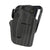 "Model 577 GLS™ Pro-Fit™ Holster (with 1.5"" - 1.75"" belt width belt loop) - Safariland"