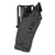 Model 6365RDS ALS®/SLS Low-Ride, Level III Retention™ Duty Holster