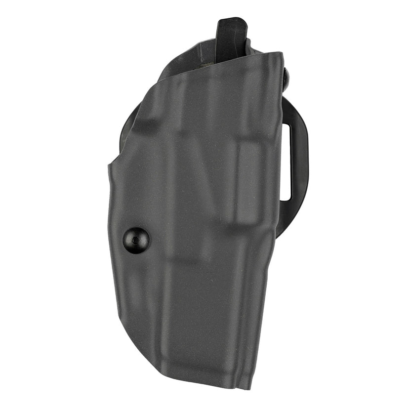 Model 6376 ALS® Concealment Hi-Ride Belt Slide Holster - Safariland