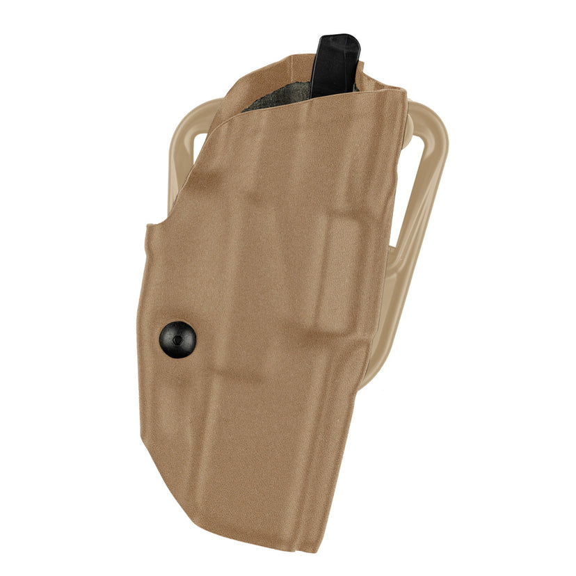 Model 6377 ALS® Concealment Belt Loop Holster