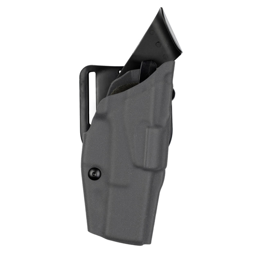 Model 6390 ALS® Mid-Ride Level I Retention™ Duty Holster