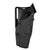 Model 6395 ALS® Low-Ride Level I Retention™ Duty Holster - Safariland