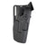 Model 7365 7TS™ ALS®/SLS Low-Ride, Level III Retention™ Duty Holster - Safariland