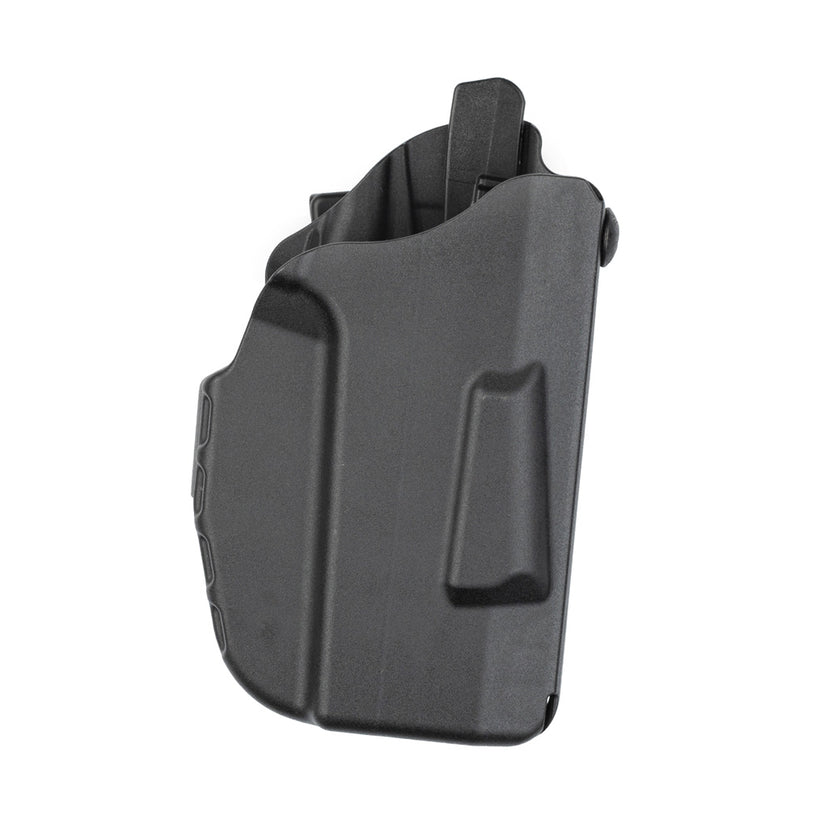 Model 7379 7TS™ ALS®  Concealment Belt Clip Holster