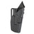 Model 7390 7TS™ ALS® Mid Ride Duty Holster