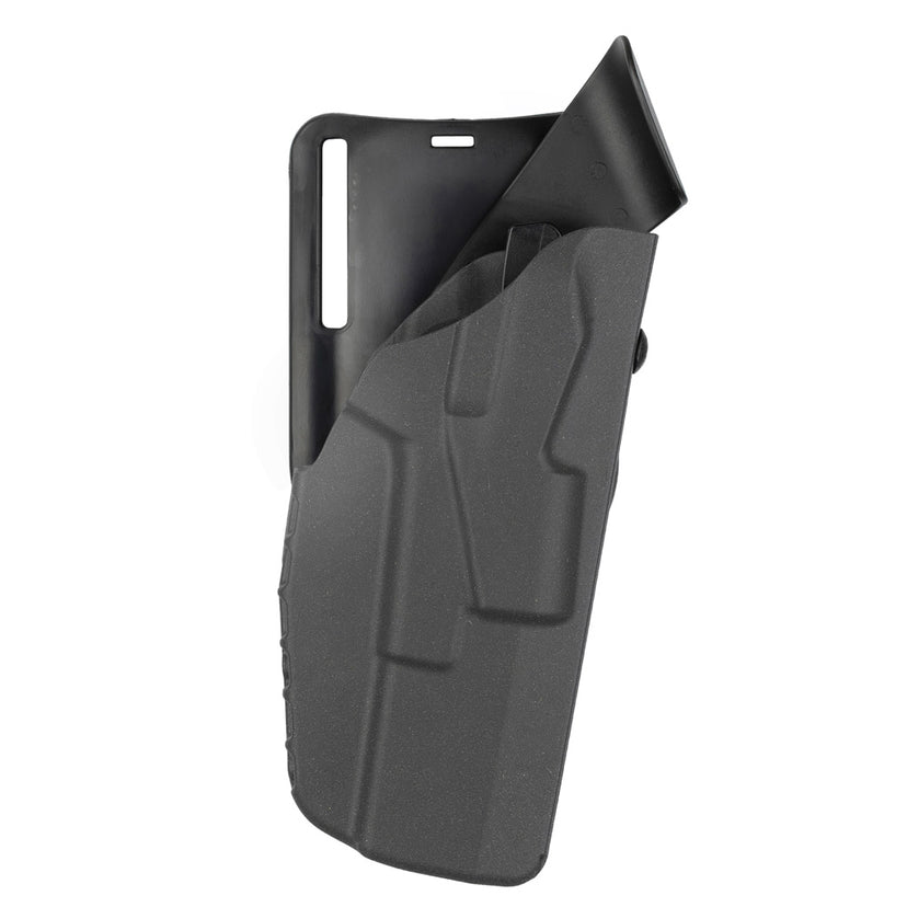 Model 7395 7TS™ ALS® Low Ride Duty Holster