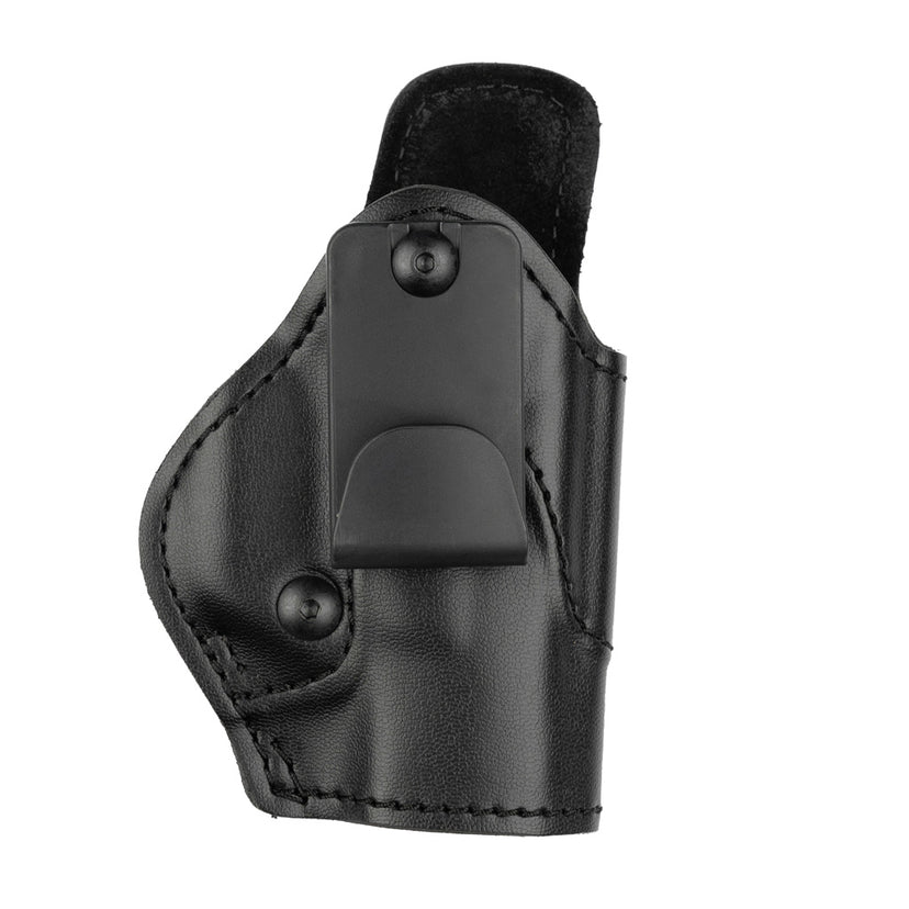 Model 27 Inside-the-Pants Concealment Holster