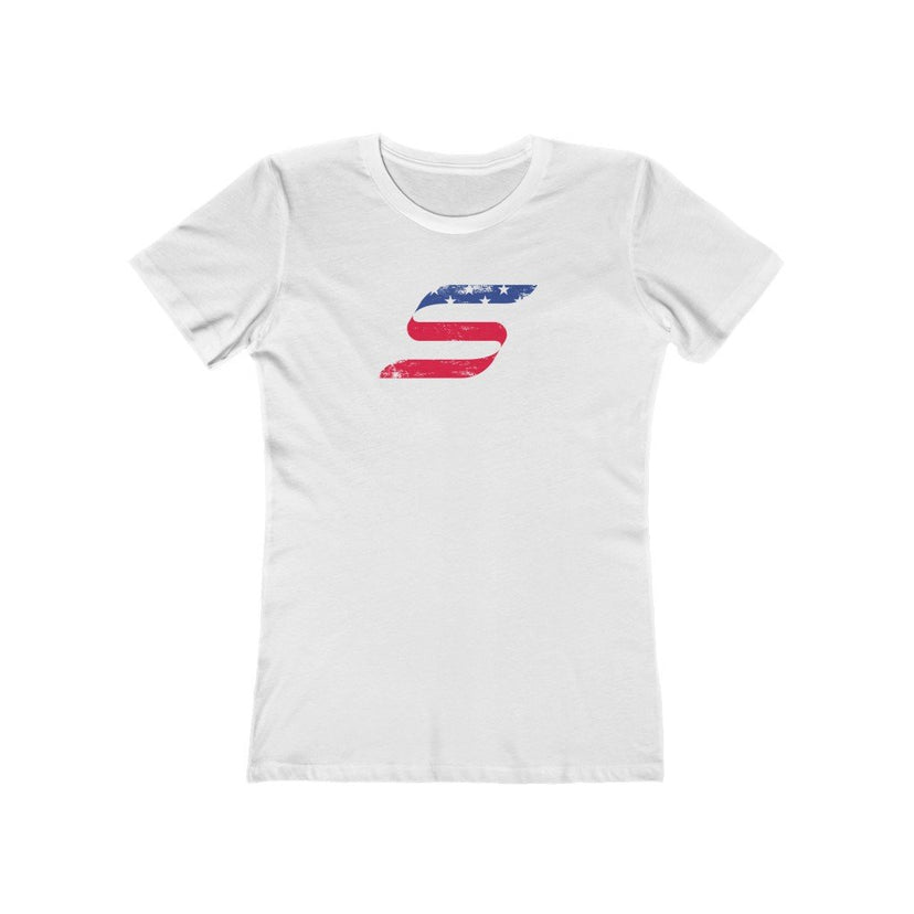 Safariland® 1776 Women's Tee