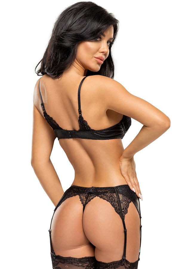 beauty night Lingerie Set Marilyn Lingerie Set