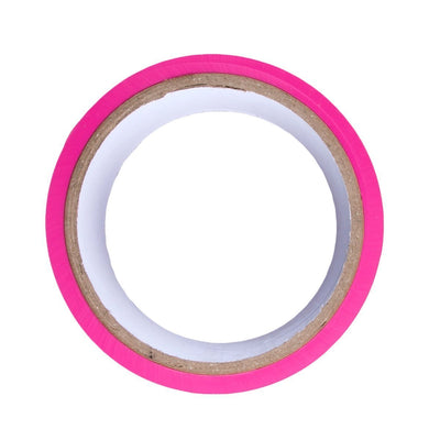 Easy Toys Fetish Collection tape Hot Pink Bondage Tape 20m