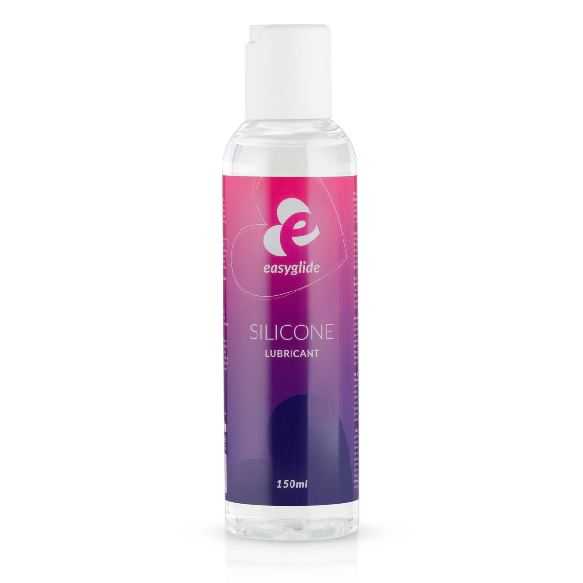 EasyGlide lubricant EasyGlide Silicone Lubricant - 150 ml